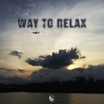 Way To Relax