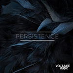 Voltaire Music Presents Persistence #1