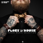 Faces Of House Vol 27