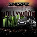 Hollywood EP Vol 1