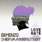 Love Hate EP