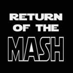 Return Of The Mash Vol 01