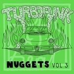 Turbofunk Nuggets Vol 3