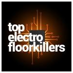 Top Electro Floorkillers