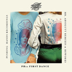 First Dance EP