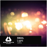 SMAIL - Light (Front Cover)