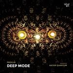 Deep Mode