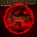 Virus (The Remixes)