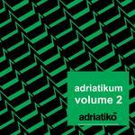 Adriatikum Vol  2