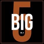 Big 5 Vol 4