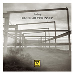 Unclear Visions EP