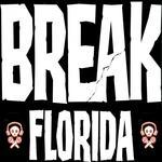 Break Florida 2
