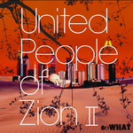 United People Of Zion II