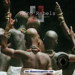 Afro Rebels