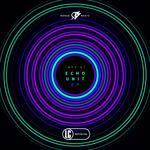 Echo Unit EP