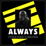 Always (Together Forever)