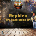 My Rephlexion