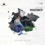 Possession EP