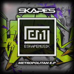 Metropolitan EP