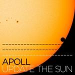 Update The Sun
