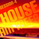 House Am Meer/Session 4