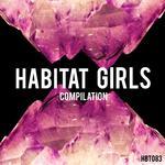 Habitat Girls Compilation