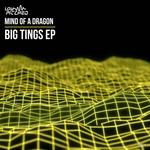 Big Tings EP