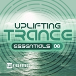 Uplifting Trance Essentials Vol 8