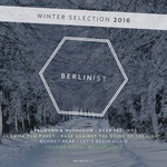Berlinist Winter Selection 2016