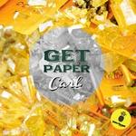 Get Paper