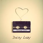 Daisy Lazy