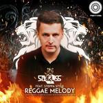 Reggae Melody