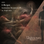 Involuntary Movements EP