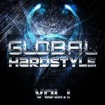 Global Hardstyle Vol 1