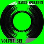 Dance Spektrum - Volume Sei