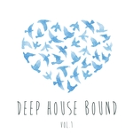 Deep House Bound Vol 1