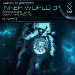 Inner World EP Vol 2