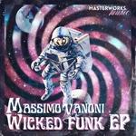 Wicked Funk