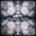 Dynamic Soul