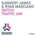 Snitch/Traffic Jam