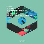 HS Moment EP