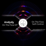 On The Flow EP