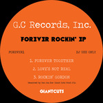 Forever Rockin' EP