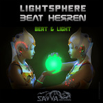 Beat & Light