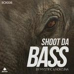Shoot Da Bass