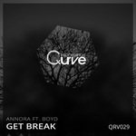 Get Break