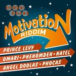Motivation Riddim
