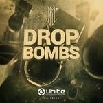 Drop Bombs