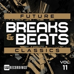Future Breaks & Beats Classics Vol 11