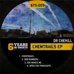 Chemtrails EP